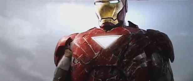 Marvel Los Vengadores  Latino