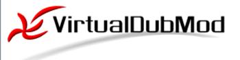 virtualdubmod1