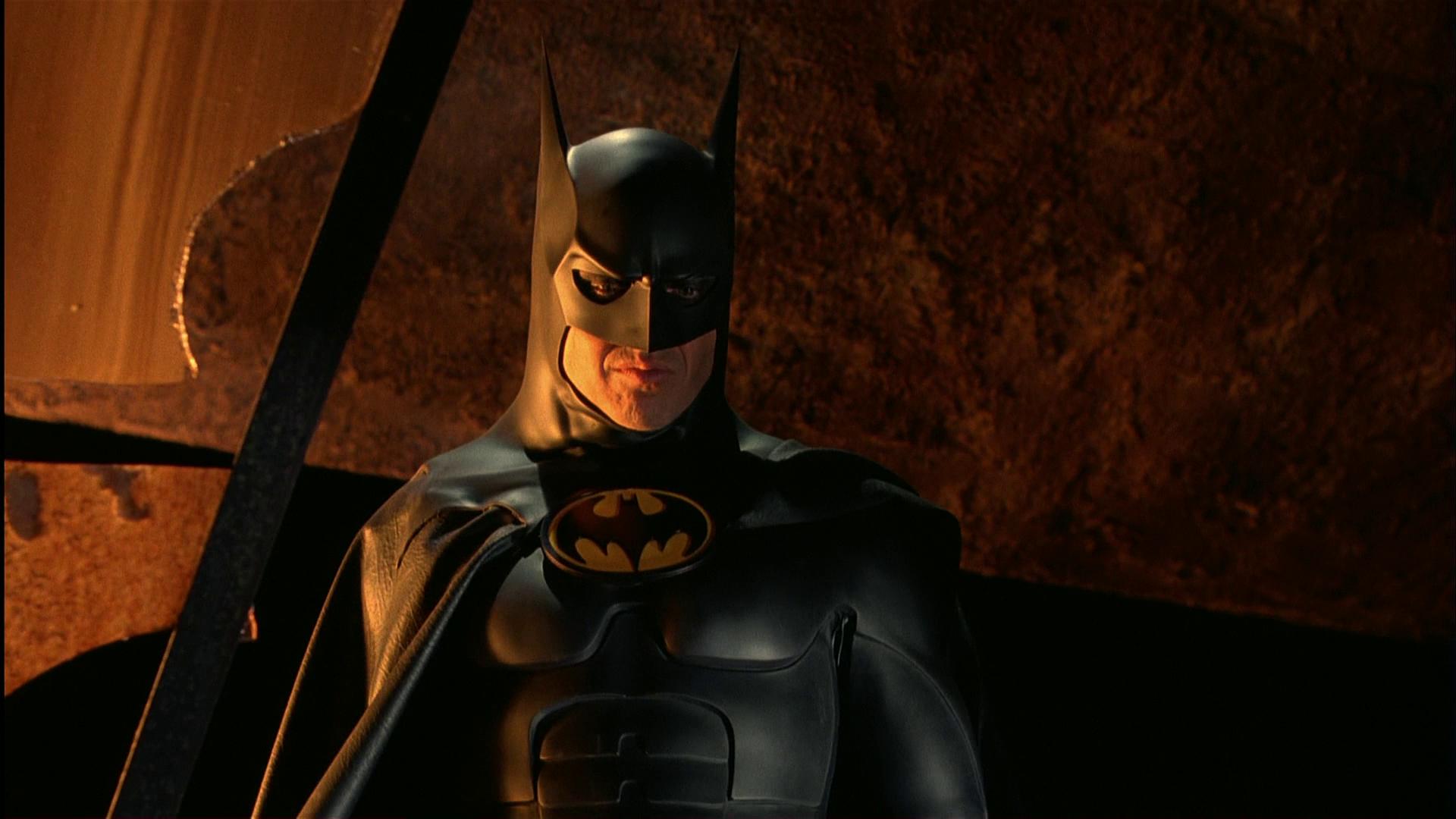 Batman Returns 1080p Español Latino Descargar Batman Regresa - Películas y Series ...