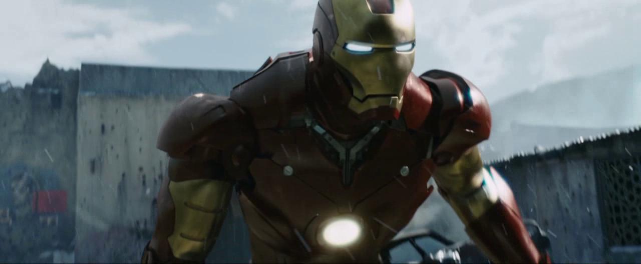 Descargar Iron Man 4 A2zp30: Iron Man 720p Español Latino Descargar Pelicula Iron Man
