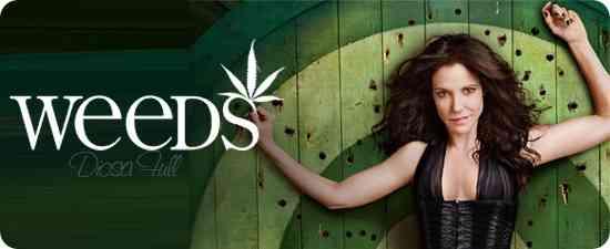 """""""weeds temporada 8"""""""