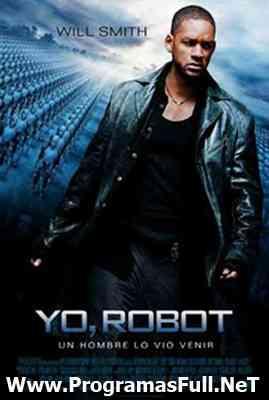 descargar-yo-robot-gratis