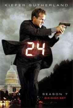 24 Horas Películas Y Series