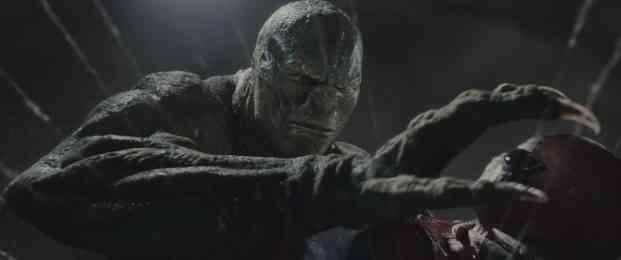 The Amazing Spider-Man 2 (2014) - IMDb