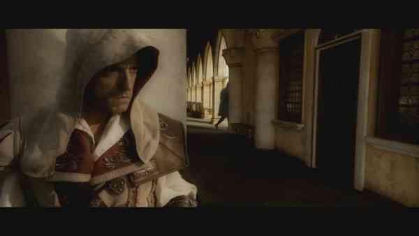 assassins creed- ineage cap 01